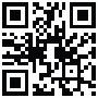 QR приложение Восток-Авто