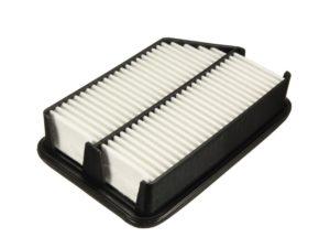 Воздушный фильтр Хендай ix35